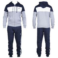 training suit adidas - Google Search