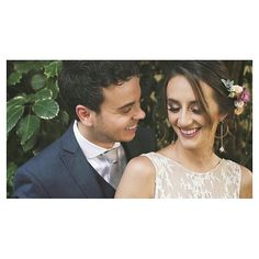 #copellaporai versão noivas  Brinco comprido com quadrado swarovski. #copella #noivas #casamento