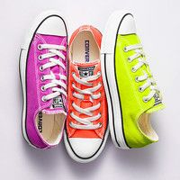 Chuck Taylor® All Star Sneaker - Converse®