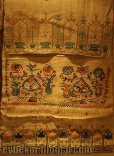 Antika Turkish Fashion, Turkish Style, Bohemian Rug, Ottoman, Crochet Patterns, Cross Stitch, Miniatures, Traditional, Embroidery