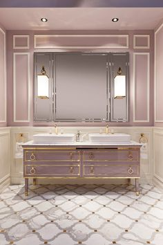 Oasis Group Luxury Collection - Lutetia (=)
