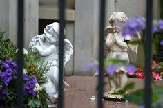 Friedhof Bremen-Walle (5)