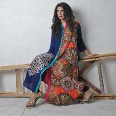 Top 29 Pakistani Fashion Designers on 2013
