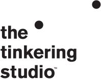 The Tinkering Studio is a collaborative in association with the Exploratorium, which provides experiments with science, art, technology, and delightful ideas. Get inspired by their projects today!