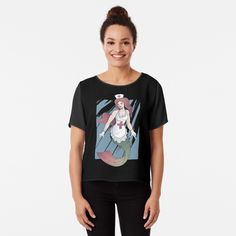 Cool T Shirts, Chiffon Tops, Classic T Shirts, Mermaid, Printed, Awesome, Cotton, Mens Tops, Stuff To Buy
