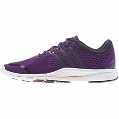 eb774362796ef Buy nike free trainer 5.0 v5 purple   up to 61% Discounts