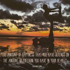 Happiness <3