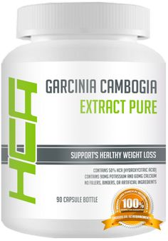 The Best Garcinia Cambogia Extract On The Market.  Find out why http://weightlosspunch.com/garcinia-cambogia-extract-dr-oz-calls-weight-loss-holy-grail/