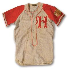 Prolly the only jersey i would wear..... habana