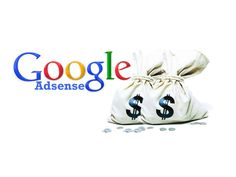 I will teach you to drive UNLIMITED targeted traffic for your Adsense website for $5 http://www.fiverr.com/adsensehacker/teach-you-to-drive-unlimited-targeted-traffic-for-your-adsense-website