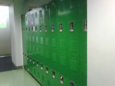 Madsen & Howell provides Steel Lockers in 30 standard colors. Free on-site layouts. Steel Lockers in Paramus NJ Metal Lockers, School Lockers, Steel Locker, Staten Island, Luxury Hotels, New York City, Locker Storage, Nyc, Layout