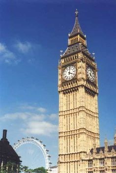 London England Attractions | ... Tourism Attractions: Tourism Attractions in London Area, England, UK
