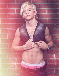 R5 Imagines (clean and dirty) - Ross imagine -- daddy Ross - Page 2 - Wattpad