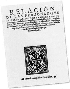 relacion-de-juan-de-Mongaston.jpg (513×654)