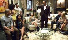 Empire TV Series - How the Hit Fox Show Is Making Chicago Swing - In 2008, a Illinois film production tax credit was implemented which aims 30% tax credit to promote economic diversity and local job growth opportunities, a film community emerged. Films such as The Dark Knight, and TV shows Chicago Fire found a new home in the city. TV shows filmed in the city last year include Shameless, Sirens, and Kitchen Crashers. Empire TV Series Season 1 was filmed in this city, allowing businesses…