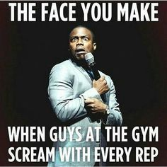 Memes About Going To The Gym That Are Hilariously True Gym - 31 memes about going to the gym that are hilariously true