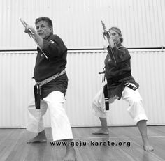 Sai practice, #okinawakobudo #kenyukan #gojuryukarate