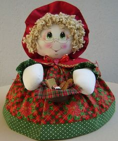 1 million+ Stunning Free Images to Use Anywhere Snowman Christmas Decorations, Felt Decorations, Christmas Ornaments, Holiday Decor, Christmas Sewing, Christmas Projects, Christmas Diy, Crochet Dolls Free Patterns, Christmas Hearts