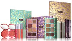 Tarte Sweet Indulgences Holiday Gift Collection