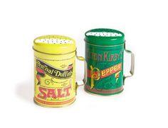 Fox Run Nostalgic Salt and Pepper Shakers Set Fox Run,http://www.amazon.com/dp/B000P9ES5O/ref=cm_sw_r_pi_dp_7BUYsb0D13VBAQ6Q