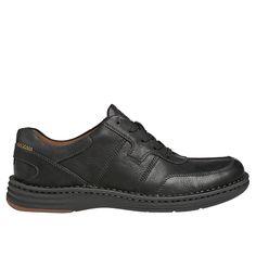 Dunham 05 Mens Casual/Dress Shoes DAL05BK,    #Dunham,    #DAL05BK,    #Casual/Dress