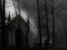 Resultado de imagen para dark places