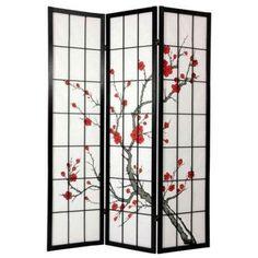 Puertas Japonesas Deslizantes Puertas Japonesas Pinterest - Puertas-japonesas-deslizantes