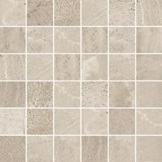 These glazed porcelain wall/floor mosaic tiles come in 4 delightful tones with a natural feel. A long-standing favourite, Blast was the first-of-its-kind and like all Italian designs it leads the field. The surfaces are a clever fusion of different marbles and stones and concrete, which create a crossover contemporary/classic style. Just look at this image of the mixture effect that you can expect - wow! #mosaic #mosaicwall #mosaictile #mosaicfloor #stoneeffect #stonewall #stonefloor #smalltile Mosaic Wall, Mosaic Tiles, Mosaics, Shower Floor Tile, Tile Manufacturers, Small Tiles, Contemporary Classic, Style Tile, Decorative Panels