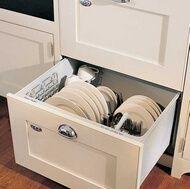 Kitchen Dishwasher Ideas Dishwasher Drawers Kitchen Dishwasher - Kitchen drawer design ideas