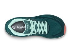 Enjoy a more natural running experience with these drop running shoes! The Magnifly 3 features an Ortholite footbed and multi-density midsole. Zero Drop Running Shoes, Zero Drop Shoes, Best Trail Running Shoes, Athletic Women, Athletic Shoes, All White Shoes, Running Training, Nike Women, Nike Crossfit