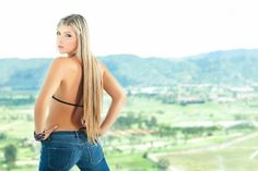 LAS MEJORES COLAS DE COLOMBIA ~ FOTOS DE MODELOS , MUJERES Y LAS MAS LINDAS COLOMBIANAS SENSUALES