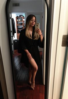 Fifth Harmony Group Chat Ally Brooke, Fifth Harmony Members, Forever My Girl, Jermaine Jackson, Fith Harmony, Snap Out Of It, Dinah Jane, Best Dance, Dancing With The Stars