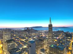 Hotel review: Mandarin Oriental San Francisco – the simplicity of luxury - http://www.adelto.co.uk/mandarin-oriental-san-francisco-the-simplicity-of-luxury