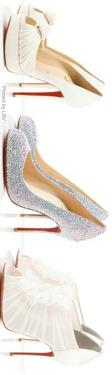 We Work Hard To Give You #Christian #Louboutin #Outlet The Most Favorite Product Of Super Stars For You
