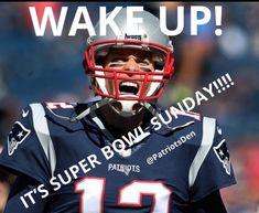 Superbowl Champions, New England Patriots, Football Helmets, Sports, Hs Sports, Sport
