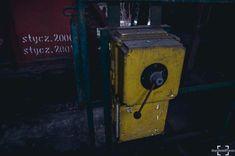 Tabory Kolei Wąskotorowych #urbex #urbanexploration #urbandecay #photography #lostplaces #forgotten