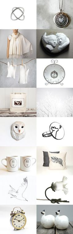 Very Clean  by Elinor Levin on Etsy--Pinned with TreasuryPin.com