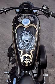 Résultats de recherche d'images pour « custom painted boobs motorcycle gas tanks »