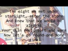 Listening to The Vamps - Fall (with Lyrics) #onRepeat http://youtubeonrepeat.com/watch/?v=igxXWycwCvQ