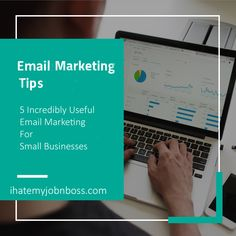 Here are the top benefits of email marketing for small businesses. Build strong customer relationships. Develop your own unique brand. Become an expert with expert content. Email marketing is efficient with your time and budget.  #email #marketingtips #b #emailmarketingtips #smallbusiness #entrepreneur #internetmarketing #advertising #webdesign #digitalmarketingagency #statrtup #marketingagency #leadgeneration #digitalmarketingtips #ecommerce #instagram #website #bhfyp Email Marketing Design, Small Business Marketing, Internet Marketing, Online Business, Digital Marketing, Hate My Job, Instagram Website, Competitor Analysis, Small Businesses