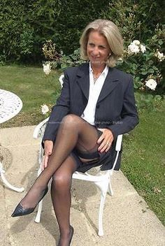 Image result for nylons cuckold wife
