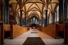 Inner Temple, London !!!   | Flickr - Photo Sharing!
