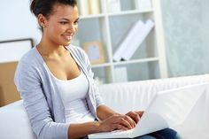 Unsecured loans for Bad Credit- Enjoy Adequate Funding Even With Bad Credit