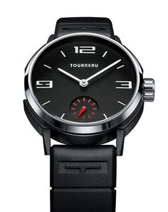 style 2011 07 watches watches tourneau 01