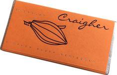 Ungefüllte G'sunde Schokolade (80%)  laktosefrei glutenfrei alkoholfrei vegan  Handgeschöpfte Schokolade der Firma Craigher in Friesach, Österreich. In liebevoller Handarbeit handgemacht. Die Verpackung ist auch mit gebrandeter Verpackung bzw. Schleife mit eigenem Logo erhältlich. gebrandete Schokolade Earl Grey Tee, Selection, Marzipan, Vegan, Logo, Milky Bar Chocolate, Glutenfree, Alcohol Free, Ribbon Work