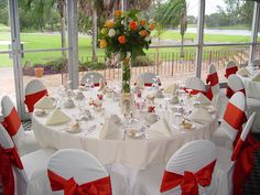 Wedding reception table decorations reception centerpieces and wedding reception table decorations reception centerpieces and wedding junglespirit Images