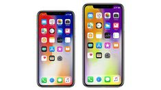 New Delhi:Applemay discontinue selling its iPhone X (2017) following the launch of the second-generation model this year, according to KGI Securities analyst Ming-Chi Kuo. Rather than discount the first-gen model, the electronics major will most