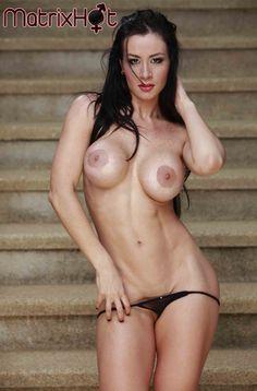 La Vagina De Diosa Canales Fotos Porno Latino