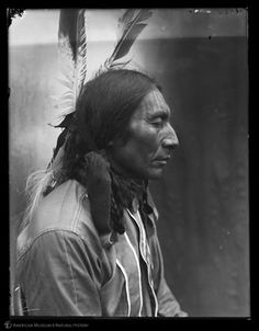 Native American Pictures, Native American Artwork, Native American Wisdom, Native American Beauty, Native American Tribes, Native American History, American Indians, Native Americans, Indian Pictures