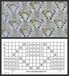 4d3fff85565e8d653b418508a6171728.jpg 360×395 pixel